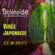 Solénoïde - Virée Japonaise 01 - Susumu Yokota, Haco, Shimada, Makyo, Celer, Kyo Ichinose, Asa Chang image