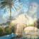 Rich-Ears DJ set @ La Veranda (AtzarO) - Ibiza (010717) image