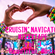 CRUISIN' NAVIGATOR MIXXXAPE vol.3-Beautiful Music- image
