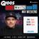 Q100 Vegas - 4th of July Mix 2 image