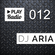 PLAY Radio 012 with DJ ARIA - Trap and Hip-Hop image