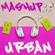 Mashup Urban image