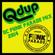 """Qdup presents """"Funk Parade Mix"""" image"""