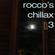 Rocco's Chillax 3 image
