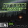 THE MIX CABIN - presents - AUTUMN SESSIONS 002 image