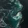 Plutonic Rock Redux 17 - 1/31/2015 image
