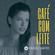 Café Com Leite — Raquel Santos image