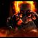Markus Kovacs - Everydays Hell on Earth image