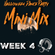 Week 4 - Halloween Dance Party Mini image