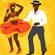 #Rhumba #Rumba #Zilizopendwa #Lingala #Mixtape image