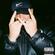 DJ STACKS - THE DRAKE 2020 LEAKS MIX image