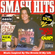 Mixtape: Smash Hits 90's Edition Volume 2 image