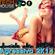 daniele aka M!D!X - La Agressiva (*Mario O.* Tracks in the Tech-House Club Mix 2014) image