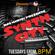 Synth City - Oct 10th 2017 on Phoenix 98FM image