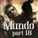 Mundo #18: Kerouac image