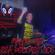 Scientific Sound Radio Podcast 406 , Marco Mei's' 2021 Podcast 32. image