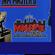 DjJamMasterD SA TX Freestyle Mix 2021 image