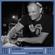 DJ BUDAI All Night Long@Amper Klub 2019.12.21. Part1 image