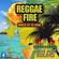 Reggae Fire 2k21 image