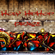 Holy Hip Hop & Praise Mixtape 2012 - Vol 8 by DJ Chuck Anthanio image