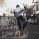 Soul Sweet #6 - DJ Fib (Tue 5 Mar 2019) image
