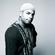 DJ Funkshion Tributes - Joaquin Joe Claussell 2 image