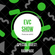 EVC SHOW - Podcast #010 (RAMPAGE Special Guest) image