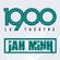 JAH MINH LIVE MIX FROM 1900 - LE THEATRE - HANOI - 26.02.16 image