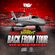 Back From Tour Vol. 1 (Mixtape) (Dirty) image
