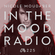 In The MOOD - Episode 225 (Part 2) - LIVE from Resistance, Ibiza with Dubfire and Paco Osuna image