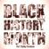 @DJOneF Black History Month - Pt.1: HipHop Throwback image