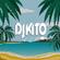 Mix Verano 2017 Enero - DJ KITO image