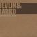 Fabric Dead The Fabric 33 REMIX :: Devlin & Darko (2007) image