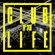 CLUBLIFE by Tiësto Podcast 740 image