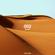 002 | NKOK image