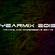 DJ Skinner - Yearmix 2013  image