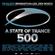 Ummet Ozcan Live A State Of Trance 500 Brabanthallen Den Bosch 09.04.2011 image