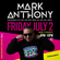 """DJ MARK ANTHONY ON SIRIUSXM-FLY CH 47 (7/2/21) """"THE FLY RIDE W/ HEATHER B 90'S 2000'S HIPHOP & R&B image"""