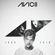 Remembering Avicii image