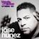 SNS EP130 - JOSE NUNEZ image