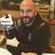 RaW Radio Show / Show #1 / Hour 1 / Broadcast on 20.04.2018 (WCR101.8fm) image