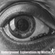 MixCin - Hypnotic Techno #1 image
