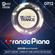 Grande Piano - We Love Trance CE 035 - Classic Stage (07.12.2019 - Poruszenie Club - Poznan) image