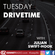 Tuesday Drivetime with Julian - 15th June 2021 image