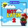 HOT LATIN 2 (Winter Version) image