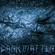 9th September 2021 Dark Matter image