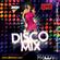 Disco Mix Live 2021 image