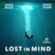 Lost in mind image