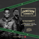 Jameson Connects @ The Stay Inn Ft DJ KasBaby & Timothy Code (16-May-2020) image