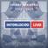 Booker T Live Streaming Set - Interlaced Live - 3rd April 2020 image